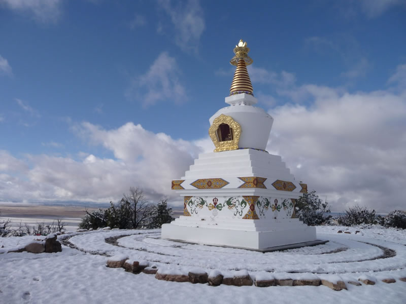 TR-stupa-Yamanatka-2010-in-snow-by-M-Coleman