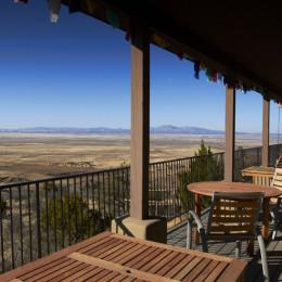 diningroom_view