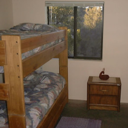 dorm_double_bedroom