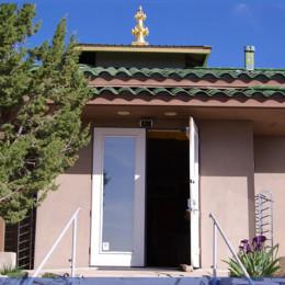 temple_exterior