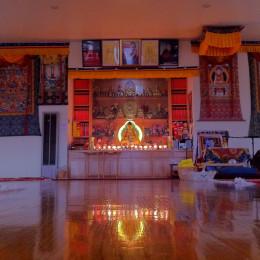 temple_interior