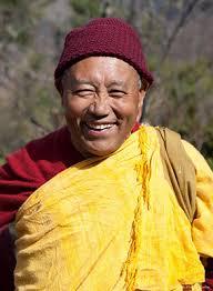 Summer Teachings @ Garchen Buddhist Institute